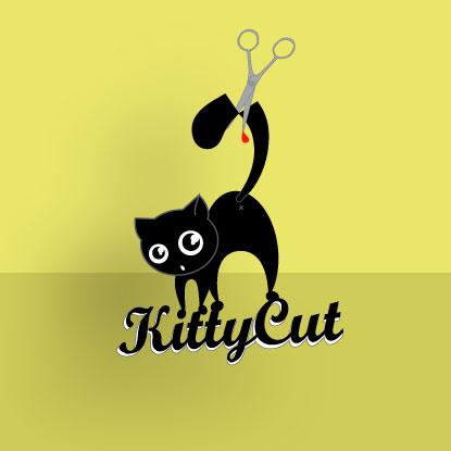 Cittycut_web
