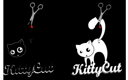 Logo Cittycut webbesch