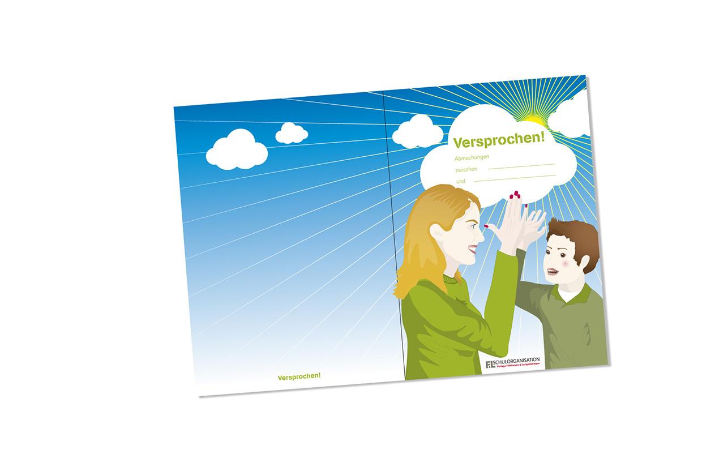 Versprochen_web