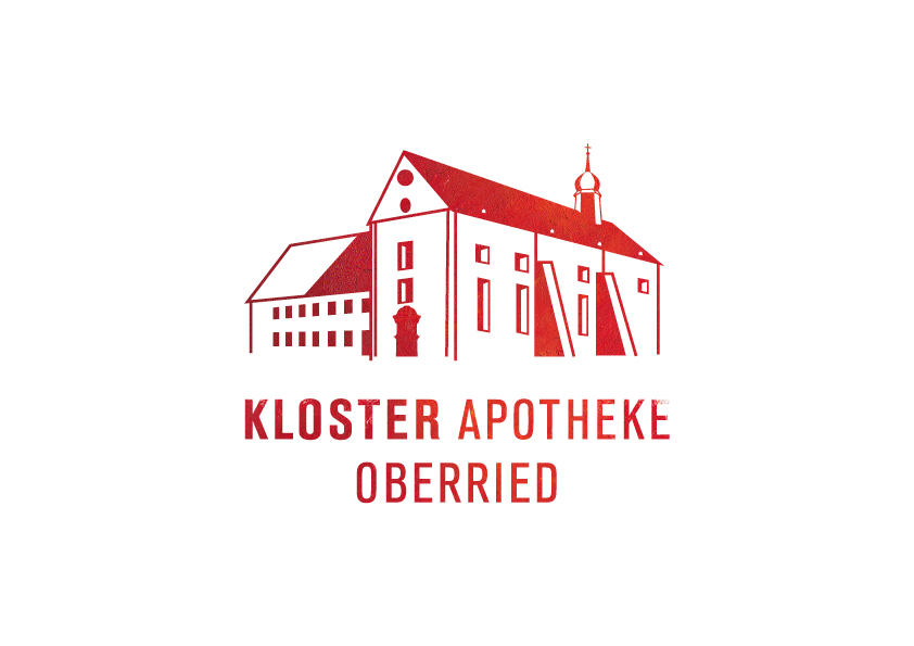 LogoKlosterA1