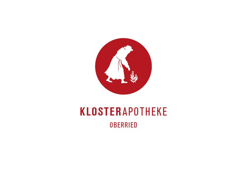 LogoKlosterA2