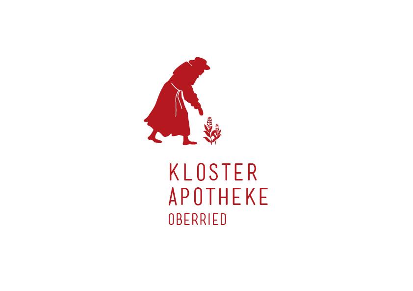 LogoKlosterA3