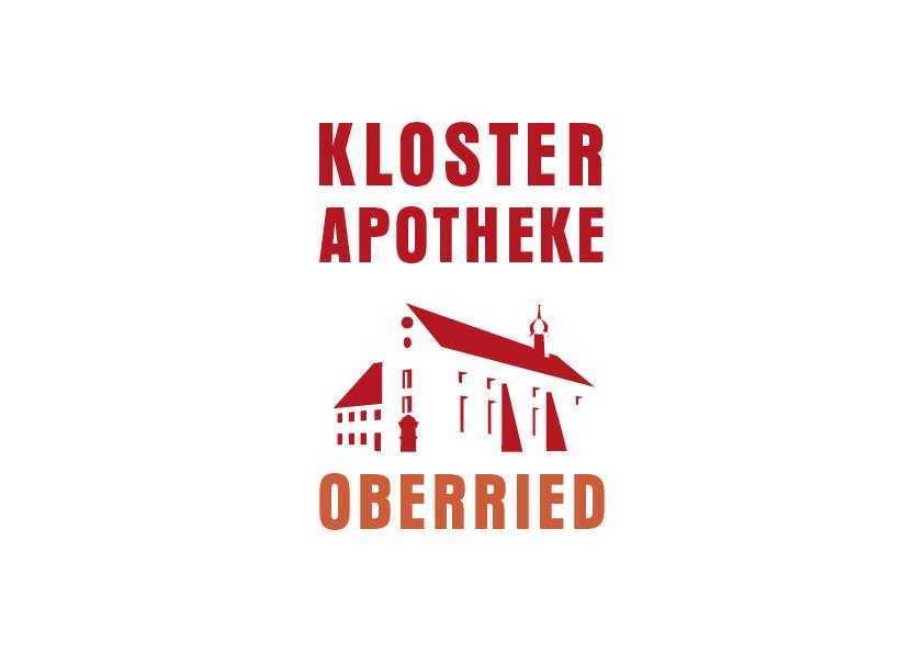 LogoKlosterA4