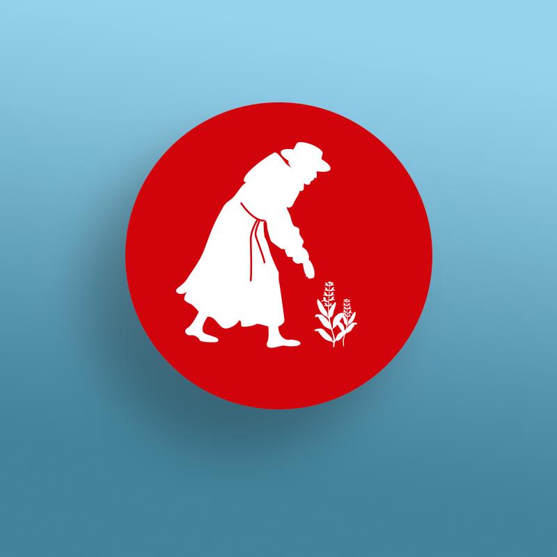LogoKlosterA_Kachel