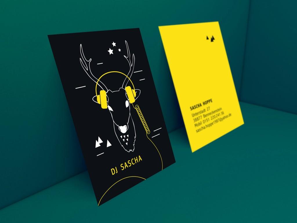 DJ_Sascha_Visitenkarte