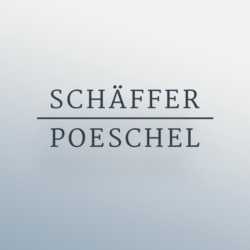 SPKachel