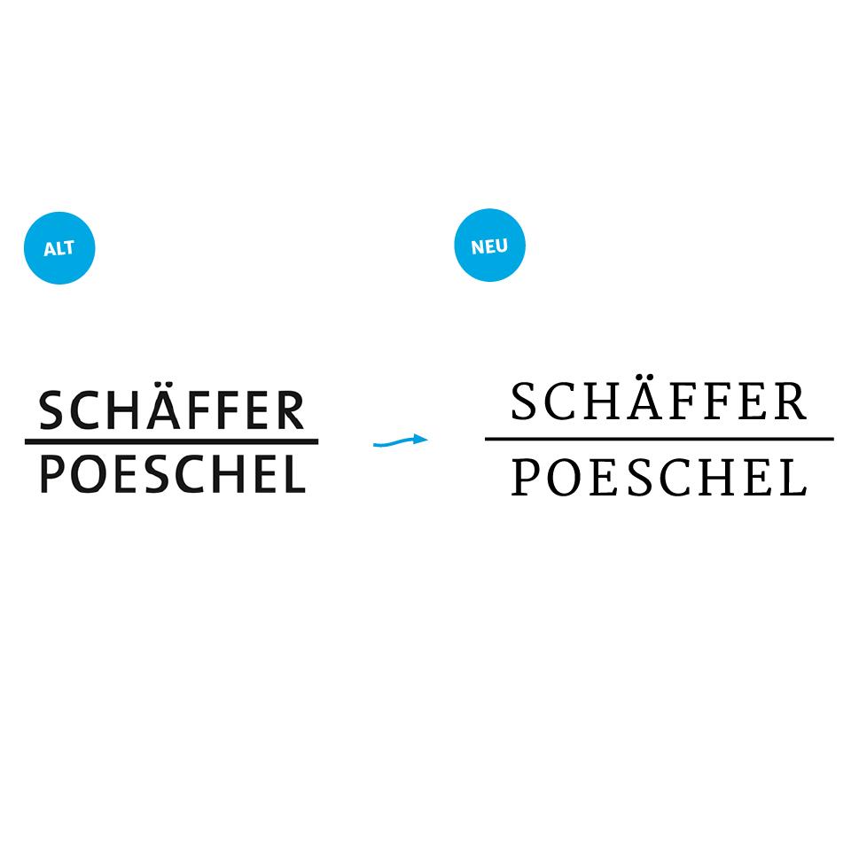 Schaeffer-Poeschel-Logo-alt-neu