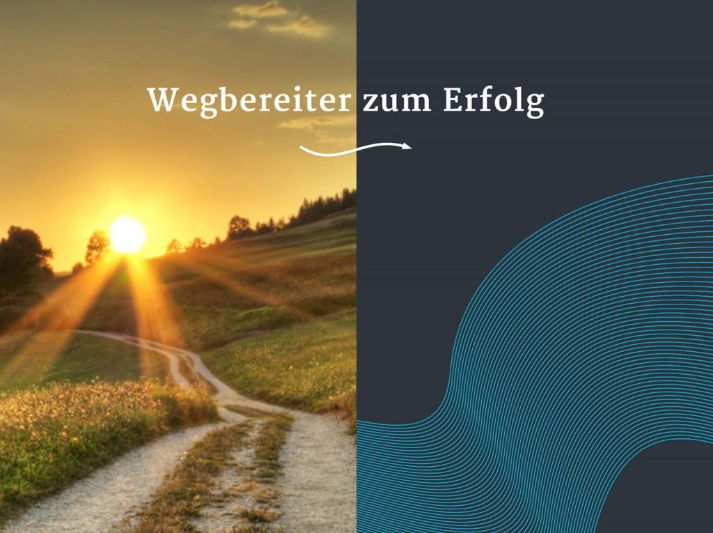 schaeffer-poeschel-9